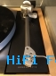 Linn LINN LP12 + KEEL + RADIKAL + URIKA + TRAMPOLIN + EKOS SE + NEW AT33SA CARTRIDGE Turntable