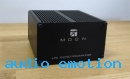 SimAudio Moon LP3 Phono Preamplifier - Pre owned Phonostage