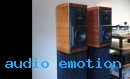 Sonus Faber Guarneri Homage Loudspeakers - Pre owned Standspeaker
