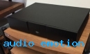Naim NAP 250 2 Power Amplifier Pre owned Power Amplifier