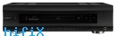 Oppo 105D 3D BluRay Player Blurayplayer