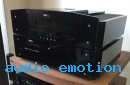 Lector Digidrive TL Mk II Reference CD Transport & Digicode 2.24 ST II DAC Pre owned Cdplayer