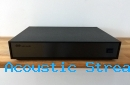 Naim NAP 250 Olive Front [Pre-owned] Power Amplifier