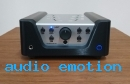 Wyred 4 Sound mINT Integrated Amplifier Ex demo Integrated Amplifier