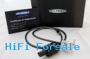 Dynamique Audio Horizon 2 Power Cable IEC Audiolead