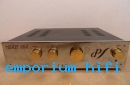 EAR 864 Valve Preamp with Internal MM/MC Phonostage Valvepreamp