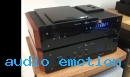 Lector CDP-707 and PSU 7 Pre Owned Cdplayer