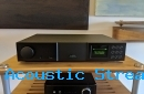 Naim NAC 272 Streaming Preamplifier [Pre-owned] Preamplifier
