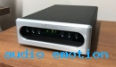 bel canto e.one cd3t transport Cdplayer
